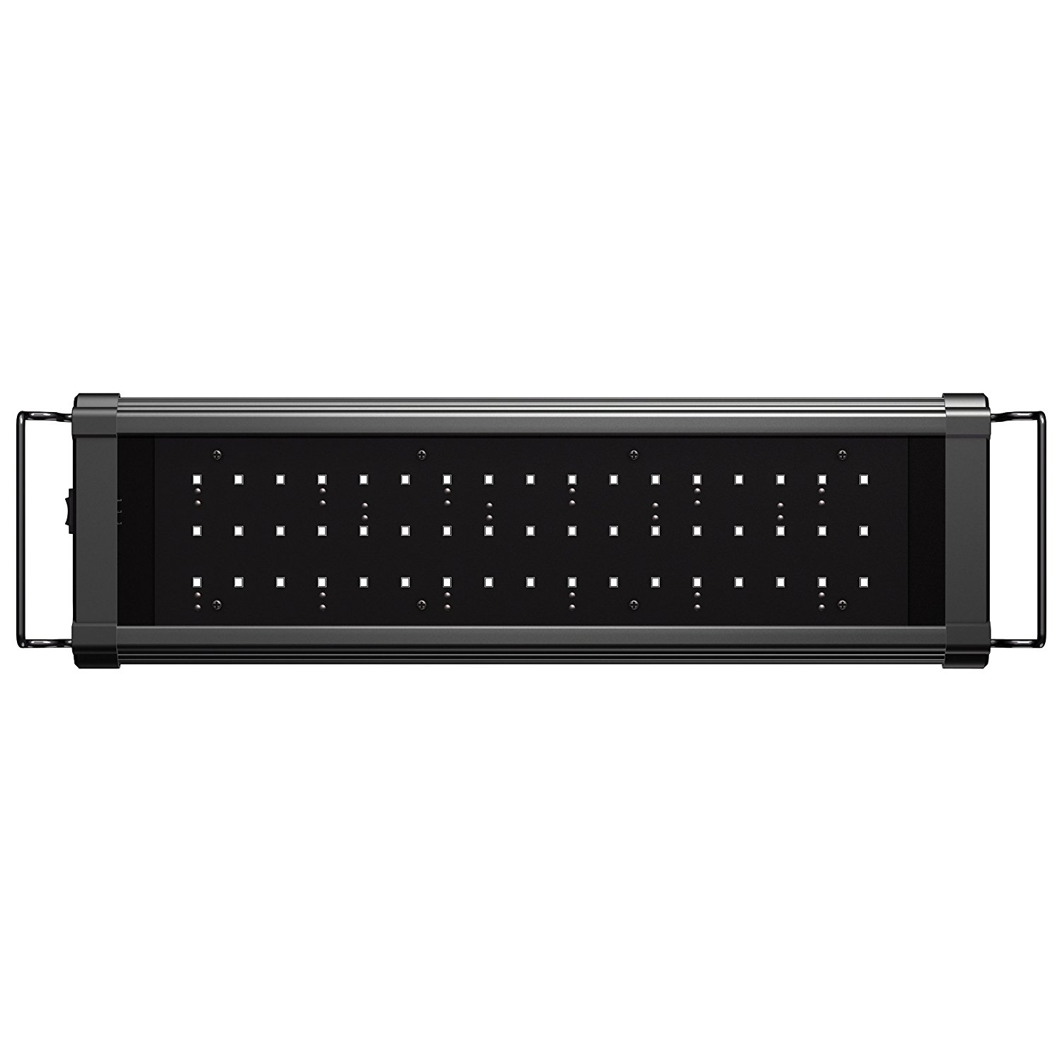 Marineland Single Bright LED Light