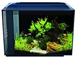 Hagen Fluval Spec V Aquarium Kit (16 gal.)
