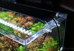 Finnex Planted plus 247 Fully Automated Aquarium LED, Controller