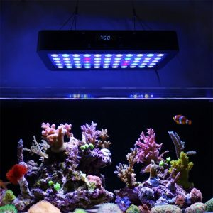 VIPARSPECTRA LED Aquarium Light