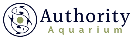 Authority Aquarium